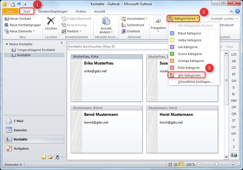 04-Serienmail-Outlook-2010-Kategorien-anpassen-470.png?nocache=1303384314351