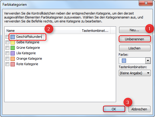 05-Serienmail-Outlook-2010-Kategorien-individualisierne-470.png?nocache=1303384346779