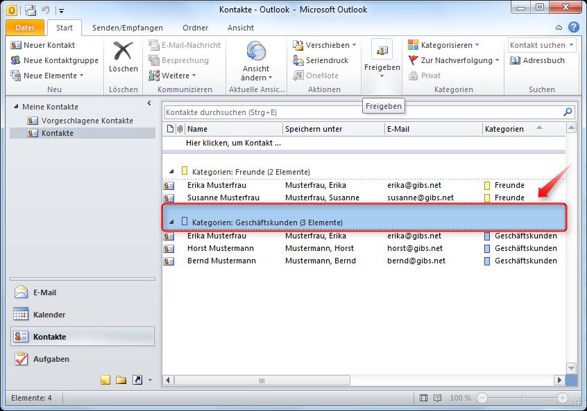 08-Serienmail-Outlook-2010-Kategorien-auswaehlen-470.png?nocache=1303384621312