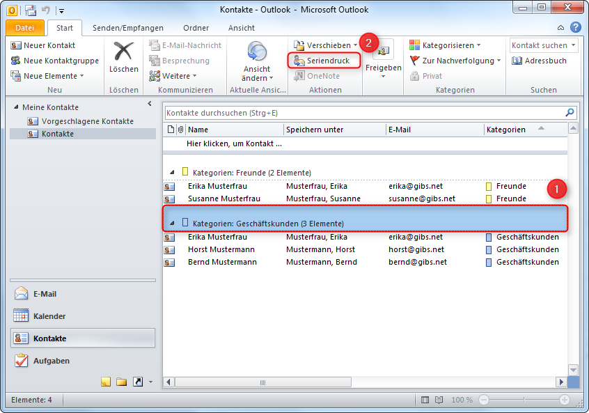 09-Serienmail-Outlook-2010-Seriendruck-starten-470.png?nocache=1303384709281