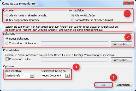 10-Serienmail-Outlook-2010-Kontakte-zusammenfuehren-470.png?nocache=1303384740069