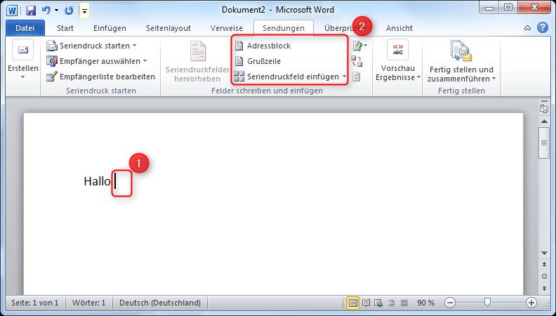 11-Serienmail-Outlook-2010-Feld-einfuegen-470.png?nocache=1303384836033