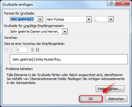 12-Serienmail-Outlook-2010-Grusszeiel-470.png?nocache=1303384931777