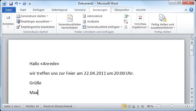 12a-Serienmail-Outlook-2010-Serienbrief-fertig-470.png?nocache=1303384966208