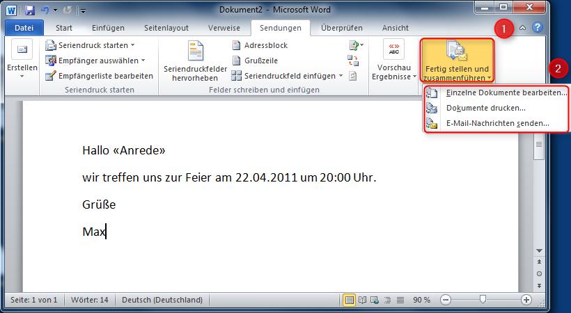 13-Serienmail-Outlook-2010-Fertig-stellen-470.png?nocache=1303385002065