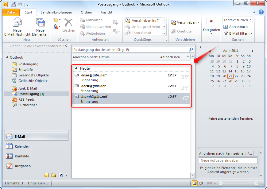 15-Serienmail-Outlook-2010-Postausgang-470.png?nocache=1303385080674