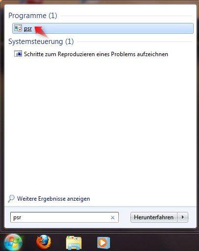 01-psr.exe-benutzen-psr.exe-suchen.jpg?nocache=1303416300197