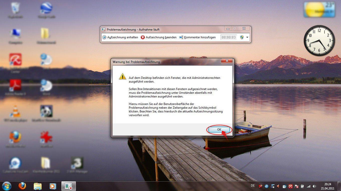 03-prs.exe-benutzen-warnung-bestaetigen-470.jpg?nocache=1303416632307