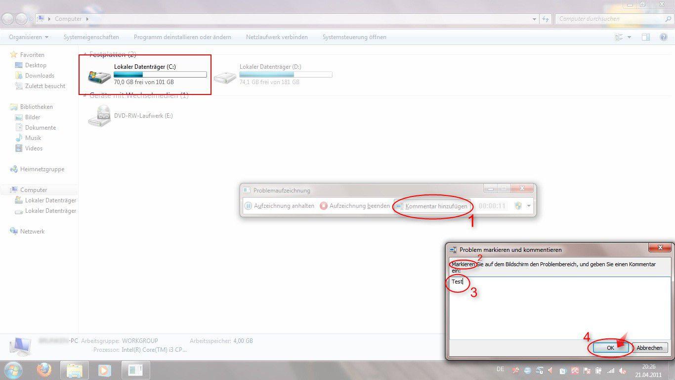 05-prs.exe-benutzen-kommentar-einfuegen-470.jpg?nocache=1303417121421
