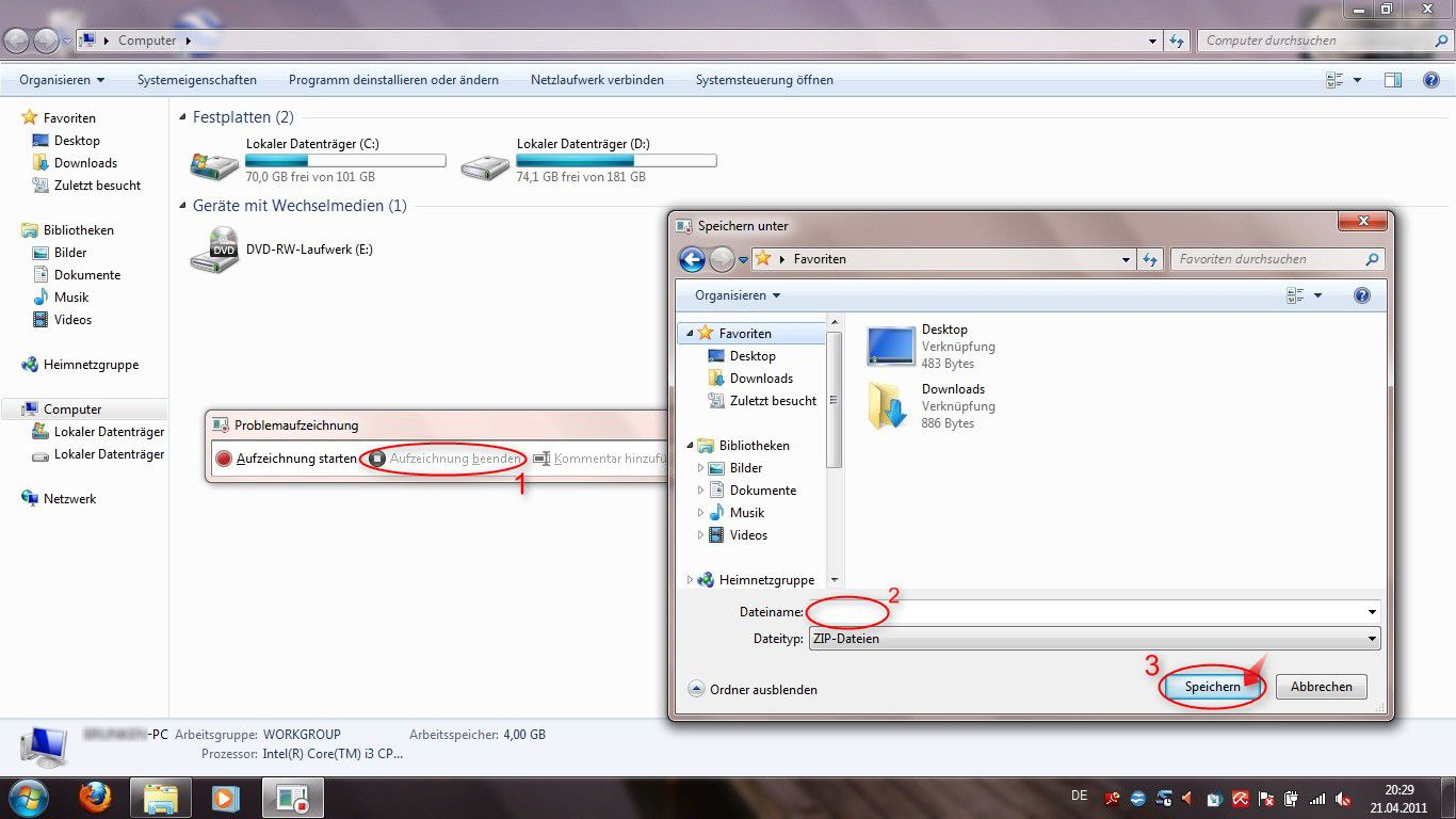 06-psr.exe-benutzen-datei-speichern-470.jpg?nocache=1303417341144