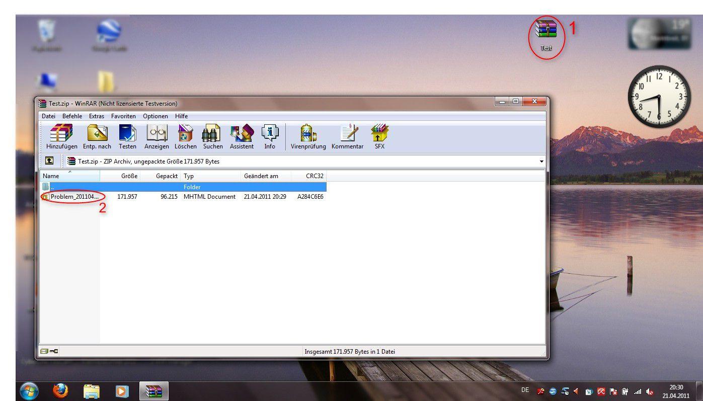 07-prs.exe-benutzen-datei-oeffnen-470.jpg?nocache=1303417597713