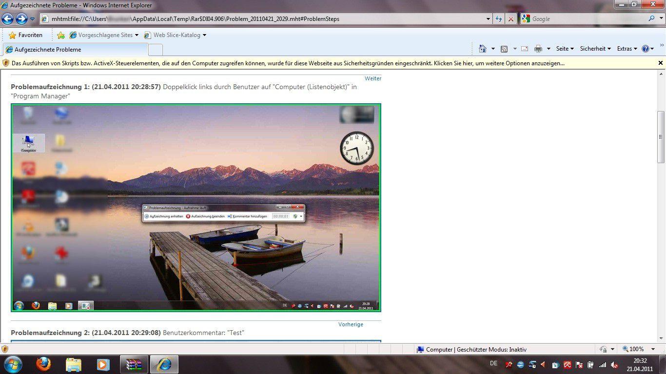 08-prs.exe-benutzen-datei-1-470.jpg?nocache=1303417733201
