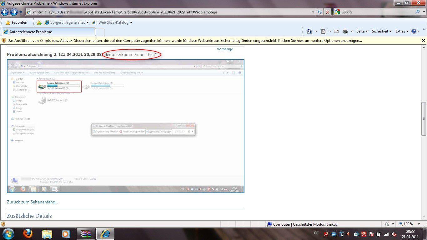 09-prs.exe-benutzen-datei-2-470.jpg?nocache=1303417834442