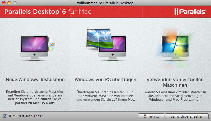01-Parallels-Windows-auf-Mac-470.png?nocache=1303486770140
