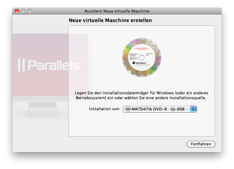 02-Parallels-Windows-auf-Mac-470.png?nocache=1303486873169