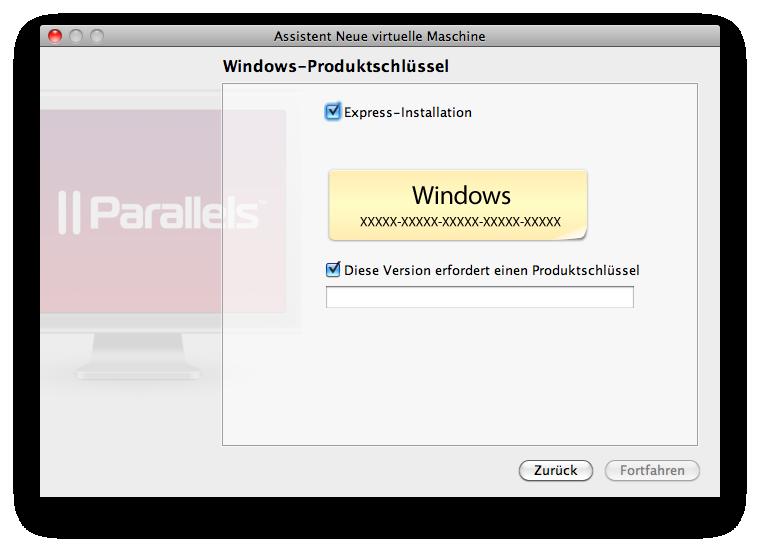 03-Parallels-Windows-auf-Mac-470.png?nocache=1303486989636