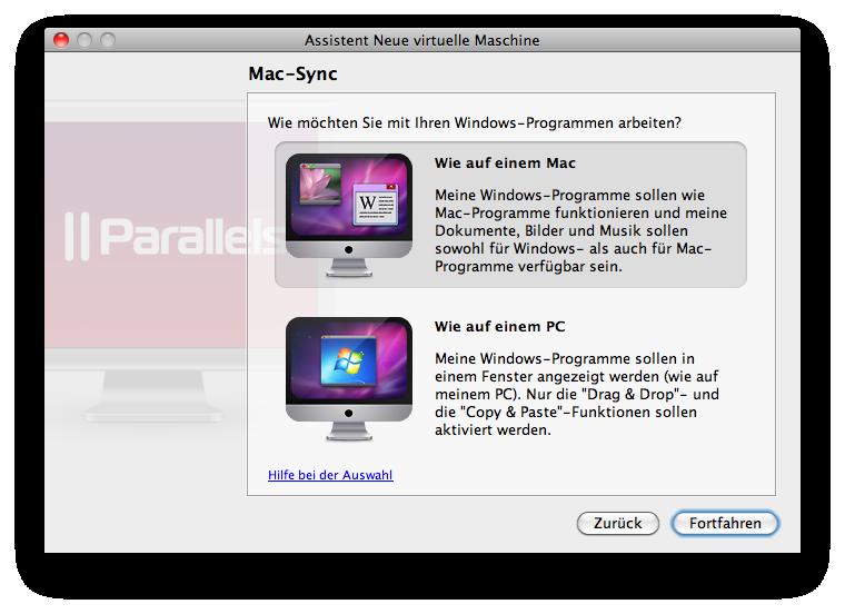 04-Parallels-Windows-auf-Mac-470.png?nocache=1303487224969