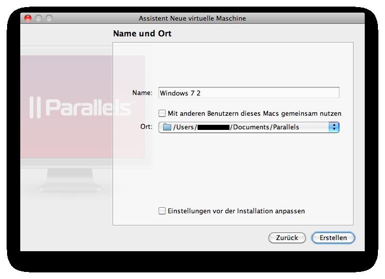05-Parallels-Windows-auf-Mac-470.png?nocache=1303487558210