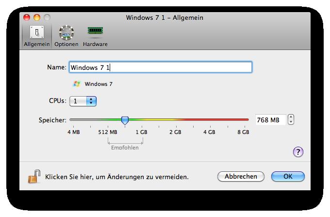 06-Parallels-Windows-auf-Mac-470.png?nocache=1303487616704