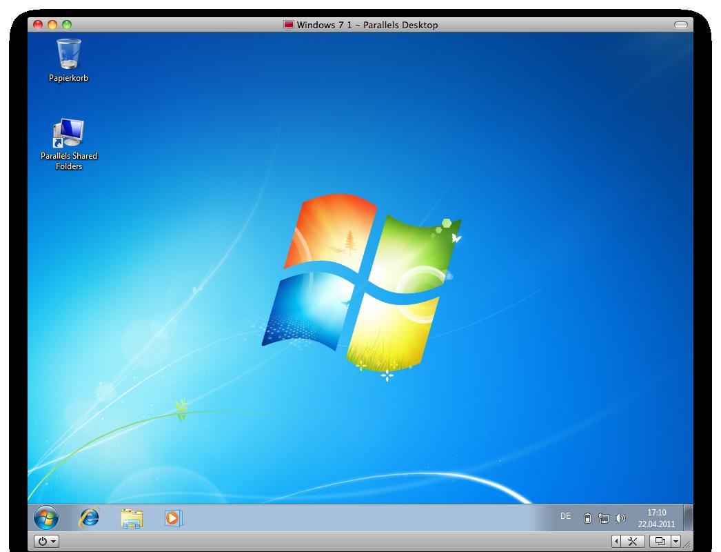 08-Parallels-Windows-auf-Mac-470.png?nocache=1303487442678