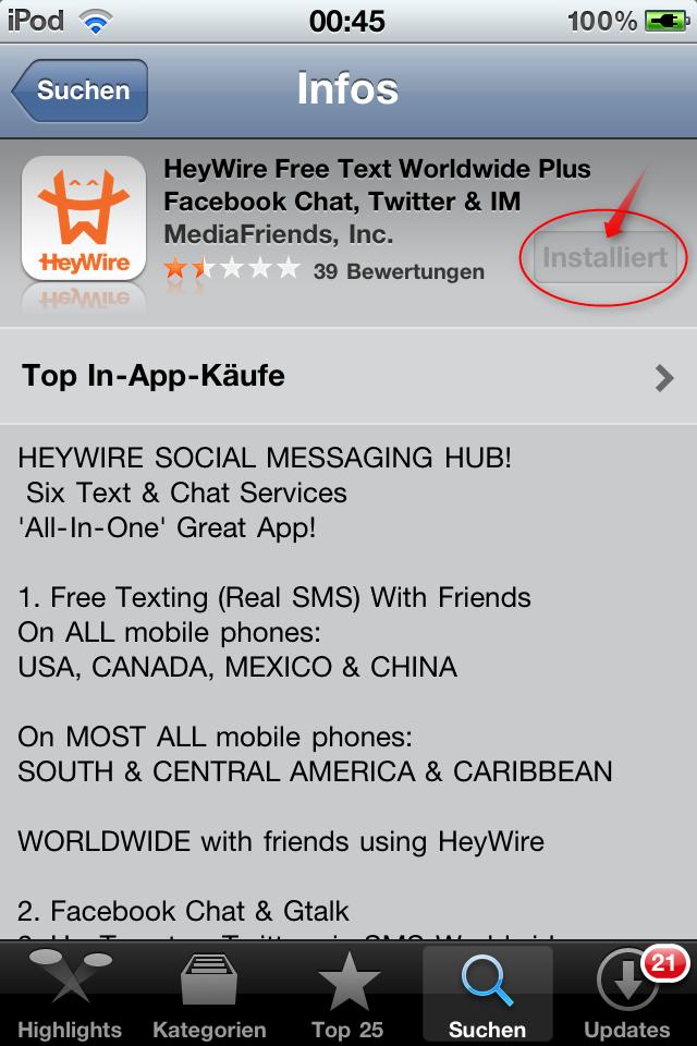 02-ipod-touch-in-iphone-verwandeln-heywire-installieren-470.png?nocache=1303488912082