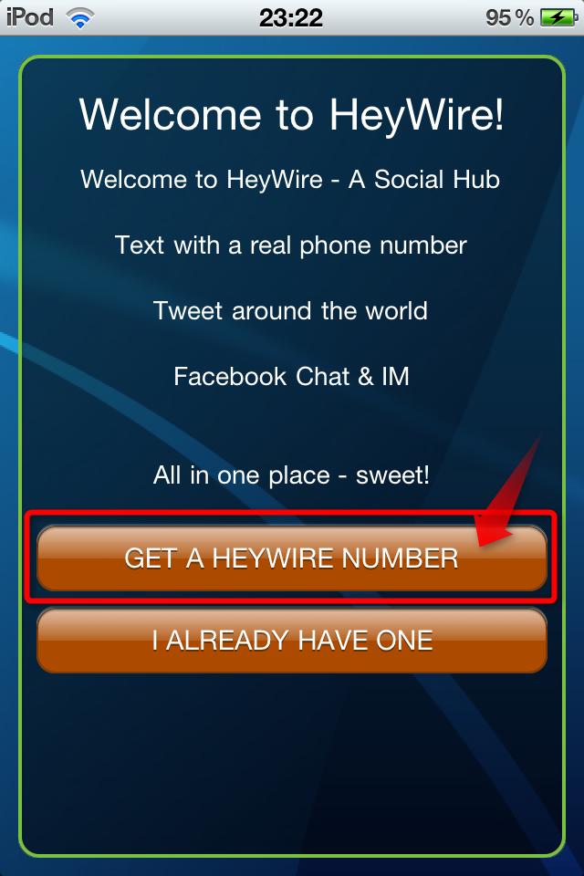 04-ipod-touch-in-iphone-verwandeln-heywire-account-erstellen-470.png?nocache=1303489327060