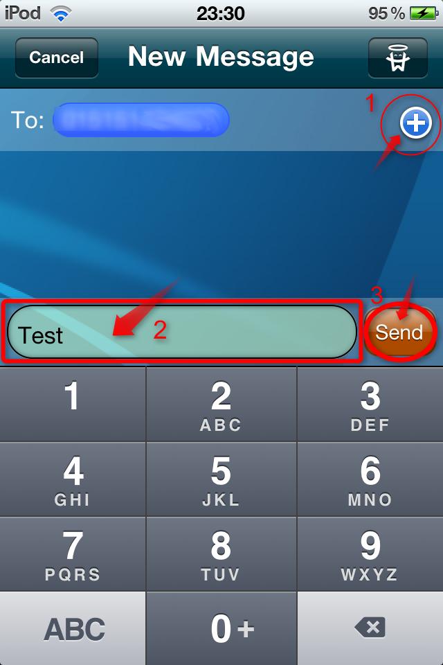 09-ipod-touch-in-iphone-verwandeln-heywire-sms-verfassen-470.png?nocache=1303490476608