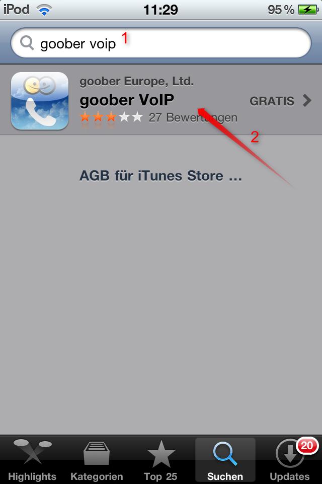 01-ipod-touch-in-iphone-verwandeln-goober-voip-suchen-470.png?nocache=1303494777256