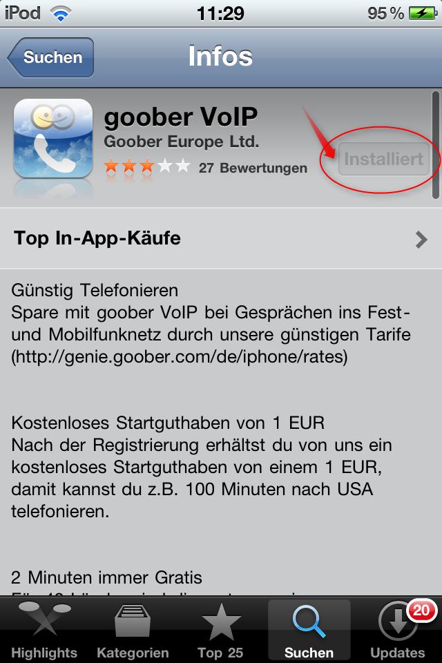 02-ipod-touch-in-iphone-verwandeln-goober-voip-installieren-470.png?nocache=1303494857592