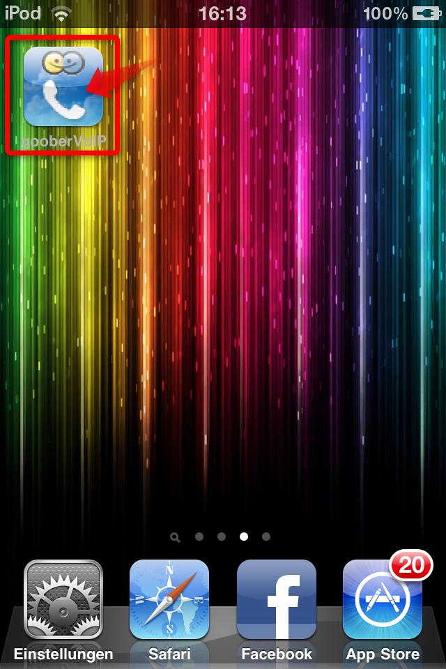 03-ipod-touch-in-iphone-verwandeln-goober-voip-470.PNG?nocache=1303495005090