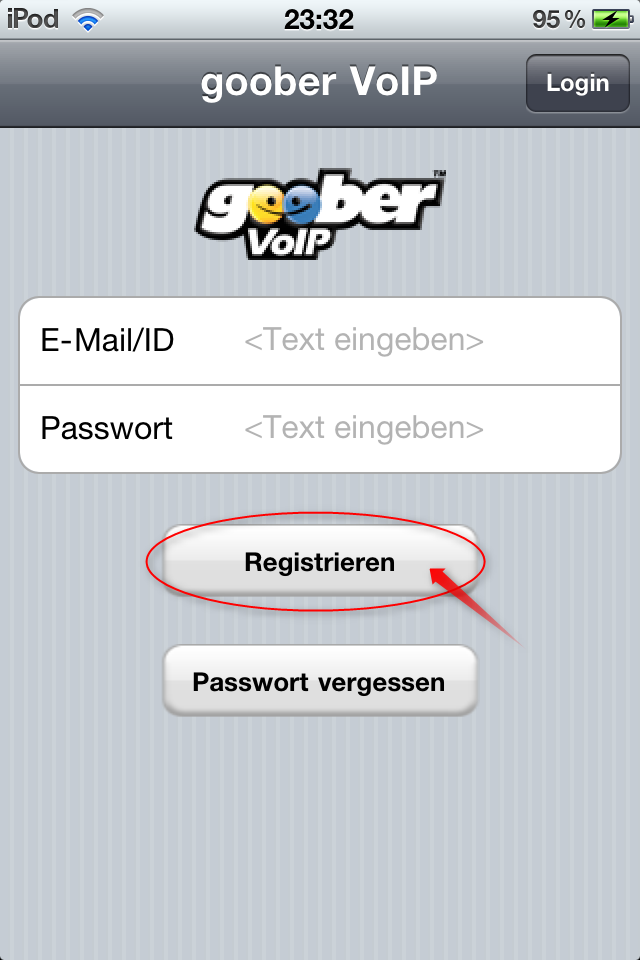 04-ipod-touch-in-iphone-verwandeln-goober-voip-starten-470.png?nocache=1303495137658