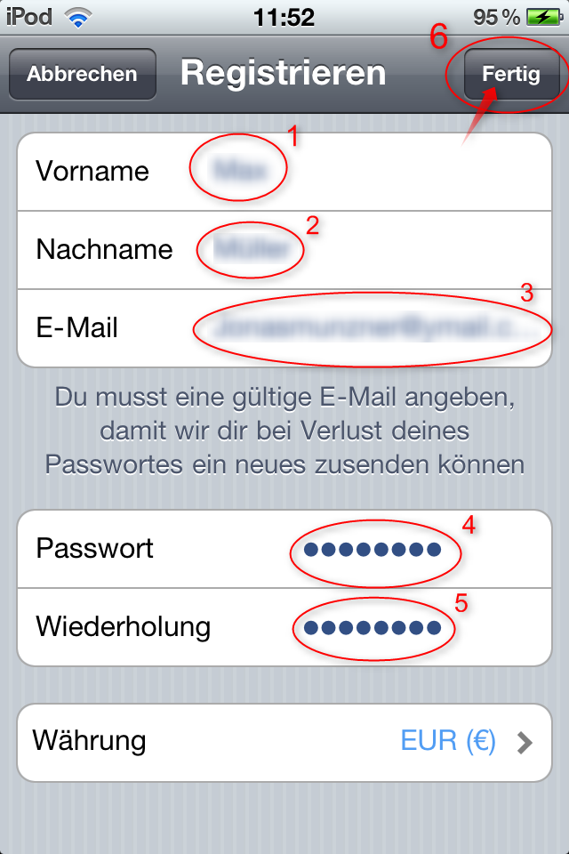 05-ipod-touch-in-iphone-verwandeln-goober-voip-registration-470.png?nocache=1303495310297