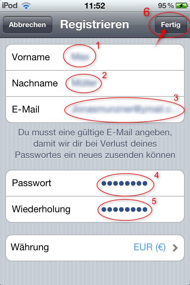 05-ipod-touch-in-iphone-verwandeln-goober-voip-registration-470.png?nocache=1303495310297