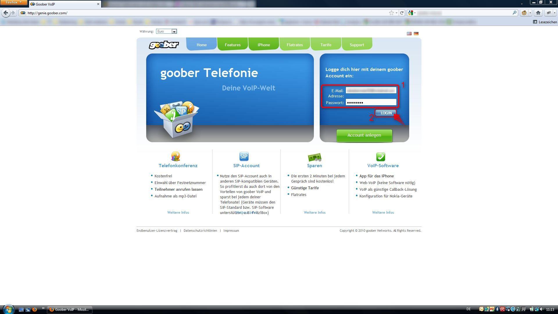 07-ipod-touch-in-iphone-verwandeln-goober-voip-online-einloggen-470.jpg?nocache=1303495944069