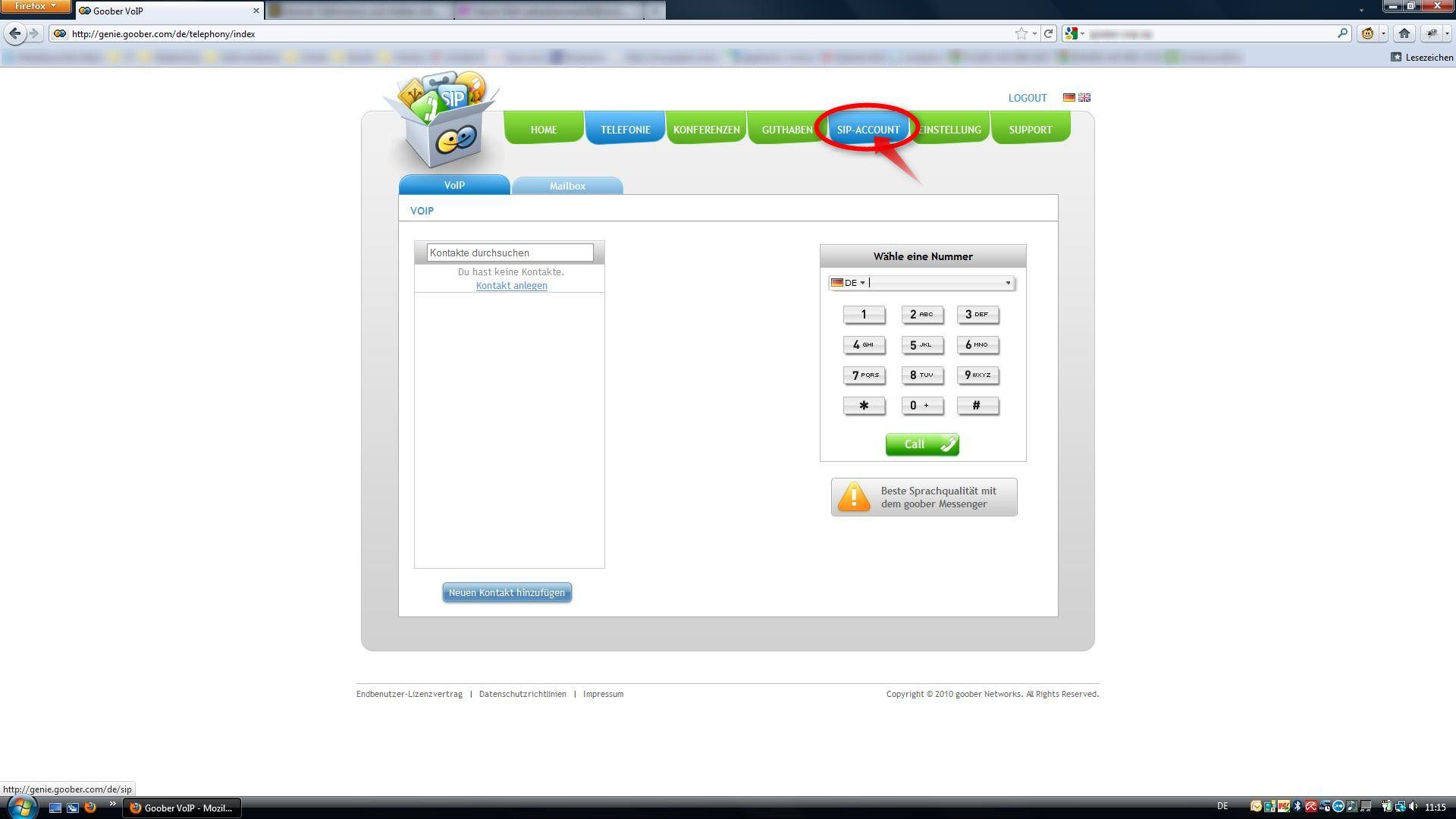 09-ipod-touch-in-iphone-verwandeln-goober-voip-accountuebersicht-470.jpg?nocache=1303496209919