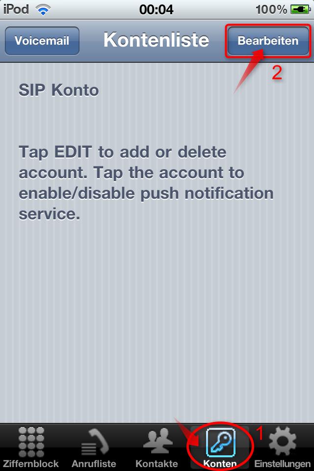 14-ipod-touch-in-iphone-verwandeln-isip-goober-voip-starten-470.png?nocache=1303497244297