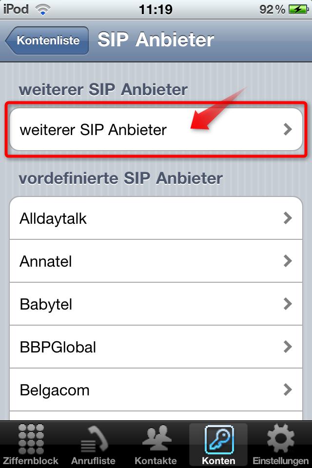 16-ipod-touch-in-iphone-verwandeln-isip-goober-voip-einrichten-470.PNG?nocache=1303497546602