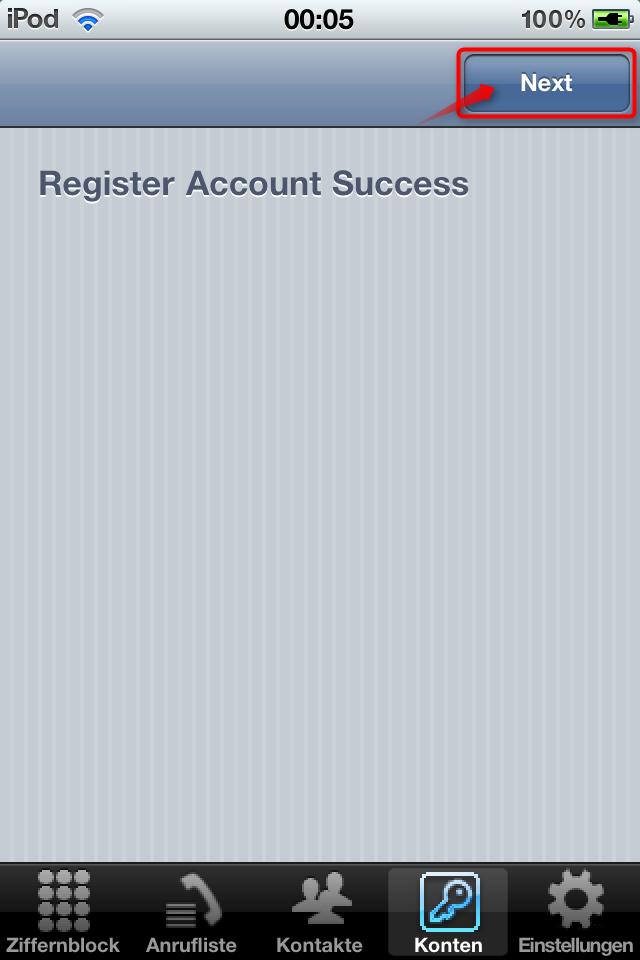 18-ipod-touch-in-iphone-verwandeln-isip-goober-voip-account-erfolgreich-470.png?nocache=1303498110180