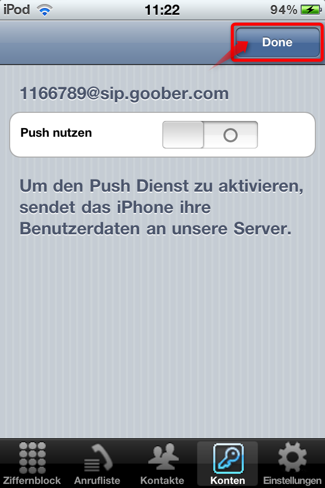 19-ipod-touch-in-iphone-verwandeln-isip-goober-voip-push-deaktivieren-470.png?nocache=1303498435502