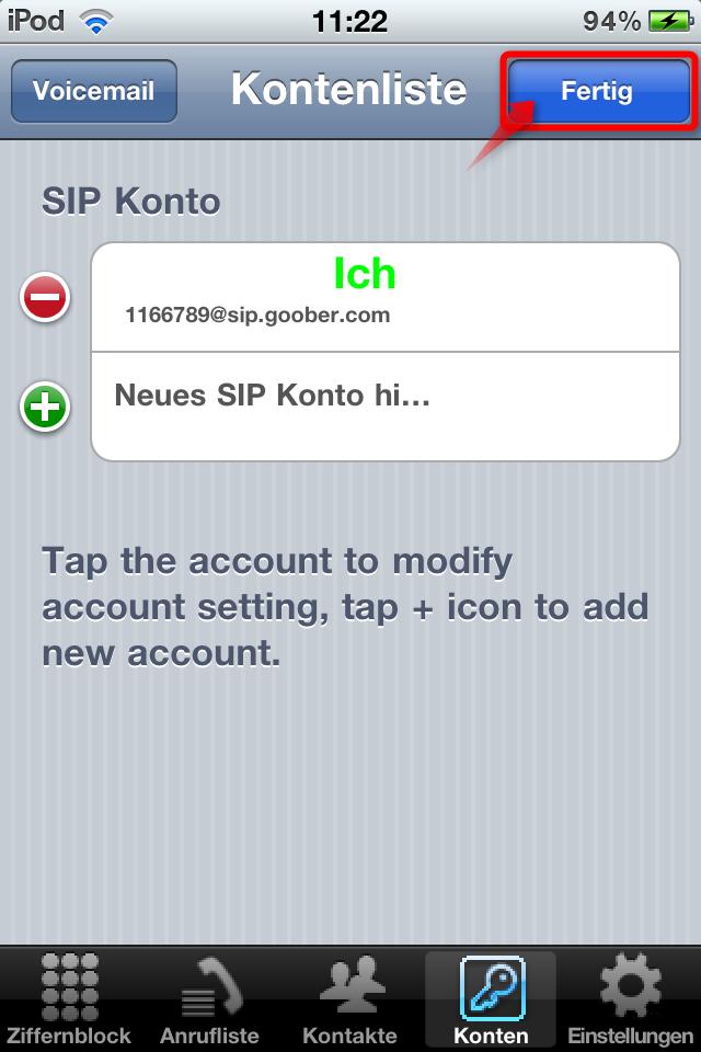20-ipod-touch-in-iphone-verwandeln-isip-goober-voip-account-bestaetigen-470.png?nocache=1303498609110
