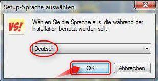 02-ipod-touch-in-iphone-verwandeln-isip-installieren-470.jpg?nocache=1303558884705