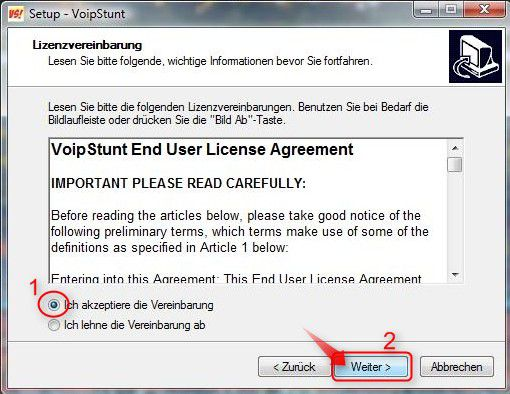 04-ipod-touch-in-iphone-verwandeln-voip-stunt-lizenzvereinbarungen.jpg?nocache=1303559003101