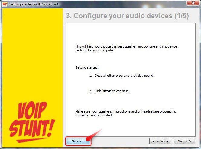 15-ipod-touch-in-iphone-verwandeln-voip-stunt-audio-test-skip-470.jpg?nocache=1303559828950