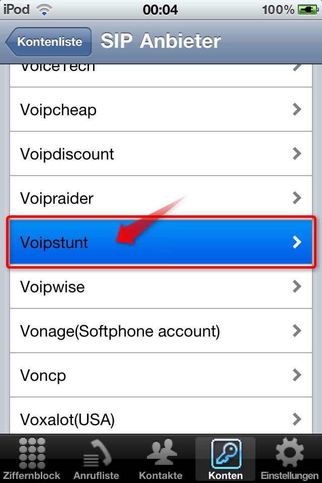 25-ipod-touch-in-iphone-verwandeln-isip-voip-stunt-account-einrichten-470.png?nocache=1303561470923