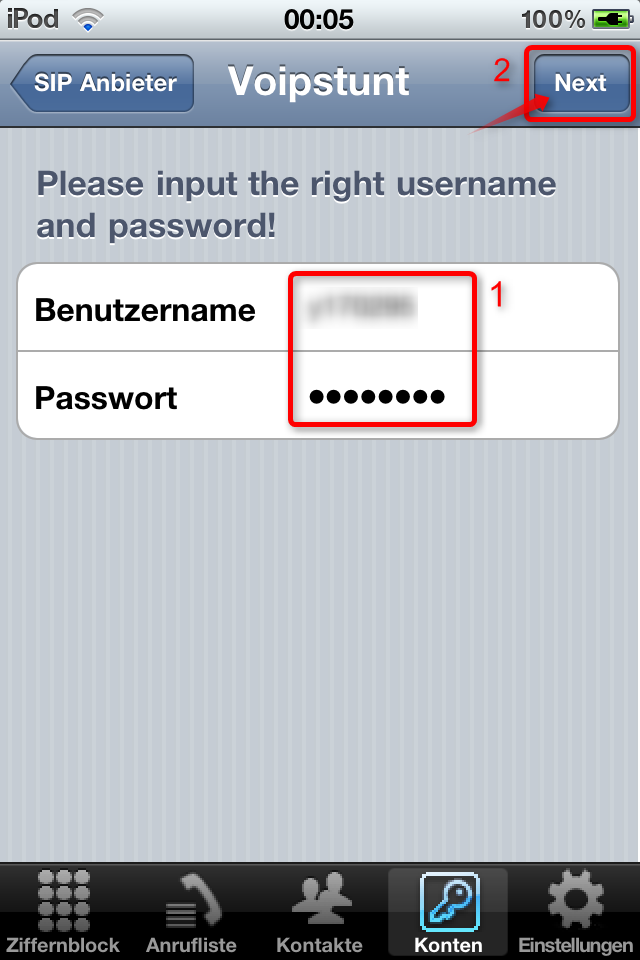 26-ipod-touch-in-iphone-verwandeln-isip-voip-stunt-accountdaten-eingeben-470.png?nocache=1303561669363