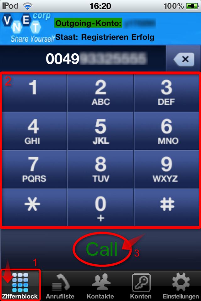 34-ipod-touch-in-iphone-verwandeln-festnetz-anruf-470.PNG?nocache=1303564126804