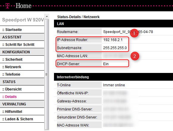04-Kein-Internet-Speedport-Netzwerk-470.png?nocache=1304077038081