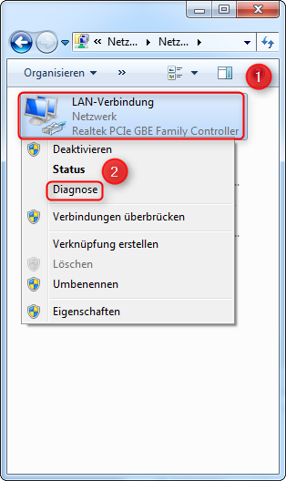 06-Kein-Internet-r-Netzwerkadapter-Diagnose-470.png?nocache=1304077333000