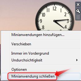 02-9-tipps-windows-7-zu-beschleunigen-minianwedung-schliessen-rechtsklick-470.png?nocache=1304325139434