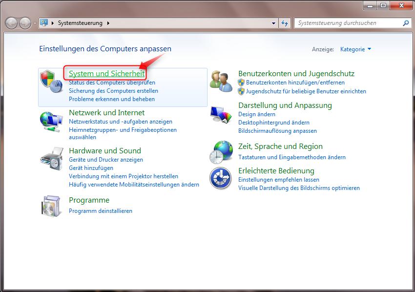 02-9-tipps-windows-7-zu-beschleunigen-system-und-sicherheit-470.png?nocache=1304107222174